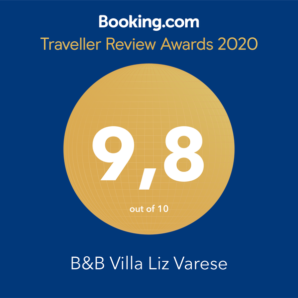 Booking_TravellerReview_Award2020